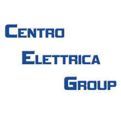 Centro Elettrica Group - Condizionatori aria - commercio Partinico