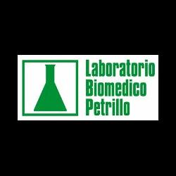 Laboratorio Biomedico Petrillo - Analisi cliniche - centri e laboratori Vairano Patenora