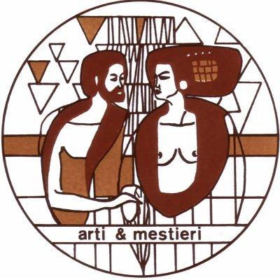 Arti e Mestieri - Pelletterie - vendita al dettaglio Maggianico