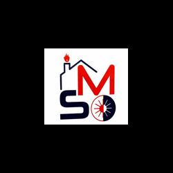 Termoidraulica M.S. Manzi Staiano - Condizionamento aria impianti - installazione e manutenzione Pompei