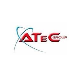 Atec Group - Autofficine, gommisti e autolavaggi - attrezzature Salerno