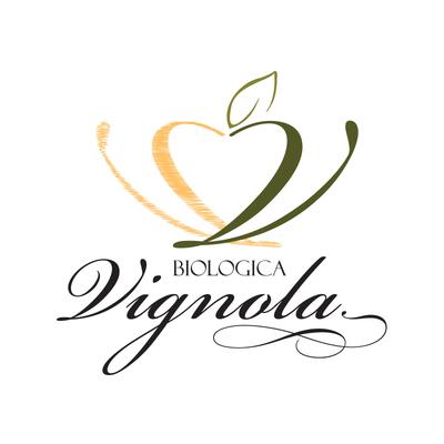 Biologica Vignola - Aziende agricole Grassano