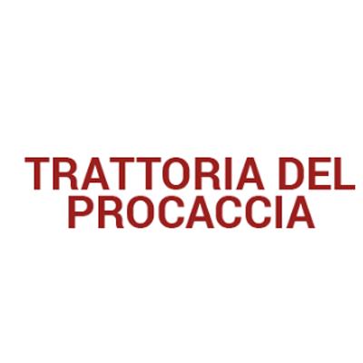 Trattoria del Procaccia - Ristoranti Monopoli