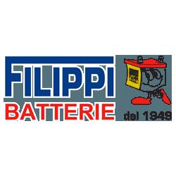 Filippi Batterie - Ricambi elettrici per auto e moto - produzione e ingrosso Verona