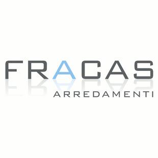 Arredamenti Fracas di Fracas Valter & C. S.a.s. - Tappezzieri - forniture Porcia