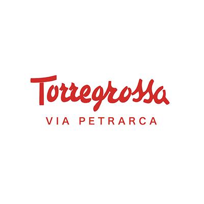Torregrossa Sas - Biancheria intima ed abbigliamento intimo - vendita al dettaglio Palermo