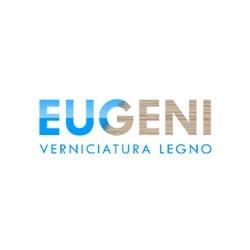 Verniciatura Eugeni - Verniciature edili Assisi