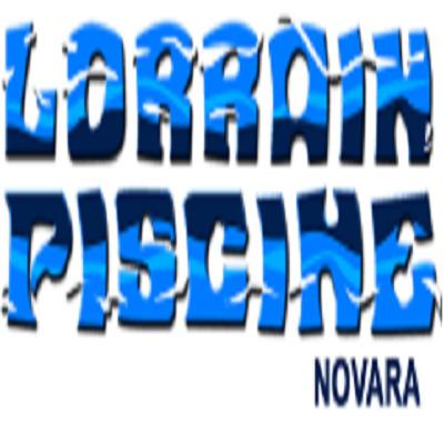 Lorrain Piscine - Depurazione e trattamento delle acque - servizi Novara