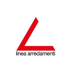 Linea Arredamenti - Cucine componibili Castelfranco Emilia