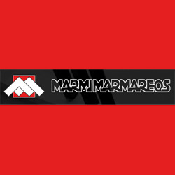 Marmi Marmareos - Marmo ed affini - lavorazione Arco