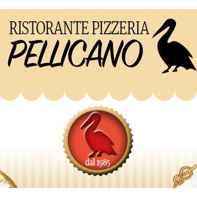Ristorante Pizzeria Pellicano - Ristoranti Trecate