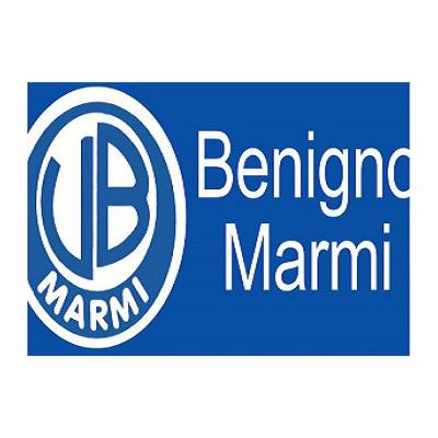 Benigno Marmi Caminetti e Stufe Montegrappa - Mosaici e marmi per pavimenti e rivestimenti Cava de' Tirreni