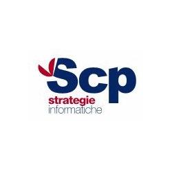 Scp S.r.l. - Internet - hosting e web design Villorba