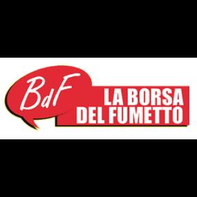 La Borsa del Fumetto Fumetti Nuovi e Usati - Videocassette, dvd e videogames - vendita al dettaglio e noleggio Milano