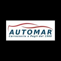 Automar - Carrozzerie automobili Genova