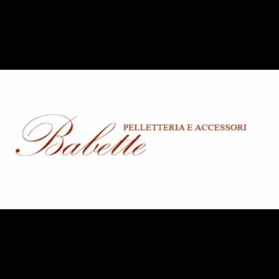 Babette Pelletteria - Articoli regalo - vendita al dettaglio Torino