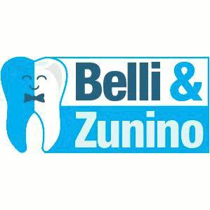 Studio Dentistico Belli e Zunino - Dentisti medici chirurghi ed odontoiatri Imperia