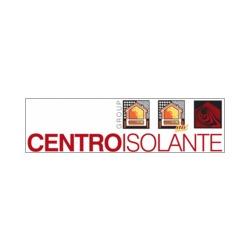 Centro Dell' Isolante - Edilizia - materiali Fano