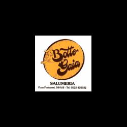 Ristorante Botte Gaia - Ristoranti - trattorie ed osterie Reggio nell'Emilia