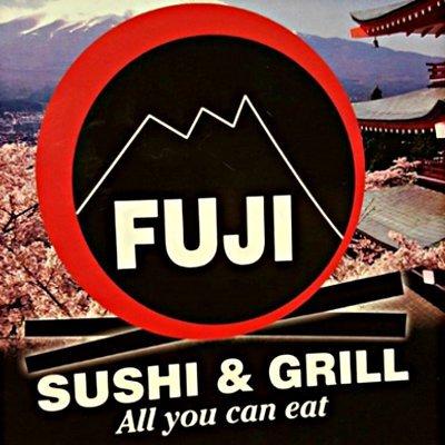 Fuji Sushi & Grill - Ristoranti - self service e fast food Viareggio