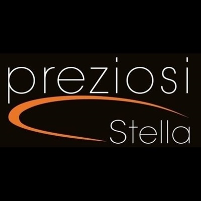 Preziosi Stella - Gioiellerie e oreficerie - vendita al dettaglio Cles