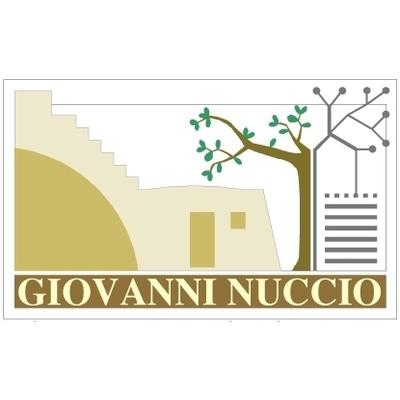 Nuccio Geom. Giovanni e C. Sas - Imprese edili Tricase