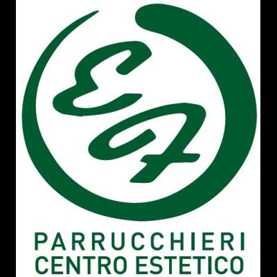 Euforie Femminili Parrucchieri e Centro Estetico - Benessere centri e studi Taranto