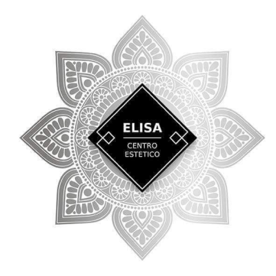 Elisa Centro Estetico - Estetiste Caraglio