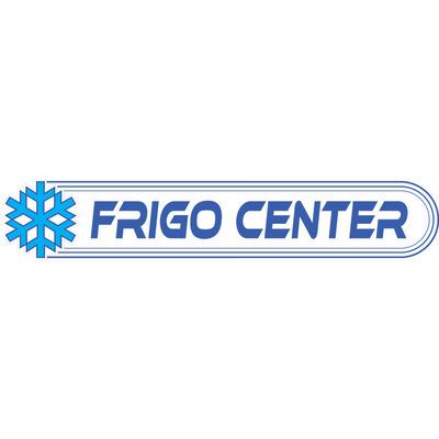 Frigo Center - Frigoriferi industriali e commerciali - riparazione Montesilvano