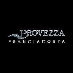 Provezza - Vini in Franciacorta