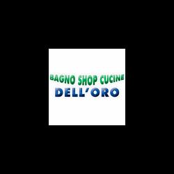 ᐅ Bagno Shop Cucine Dell Oro A Lecco Lc Orari Apertura E Mappa