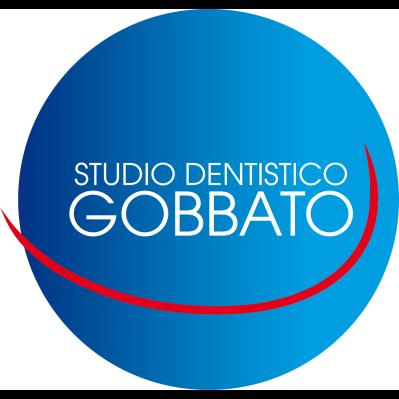 Studio Dentistico Gobbato - Dentisti medici chirurghi ed odontoiatri Campo San Martino