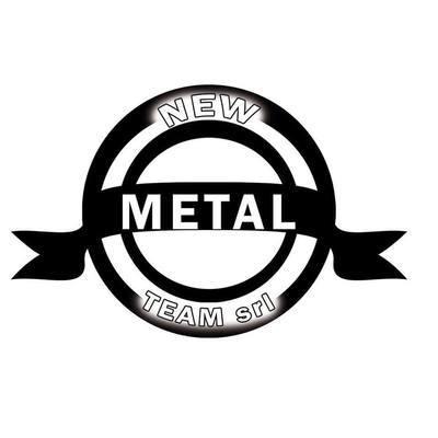 New Metal Team - Rifiuti industriali e speciali smaltimento e trattamento Modugno