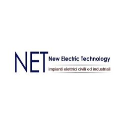 New Electric Technology N.E.T. - Impianti elettrici industriali e civili - produzione Arzergrande