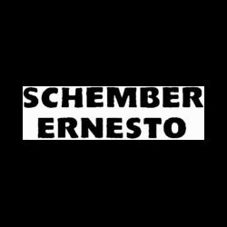 Schember Ernesto - Periti industriali Napoli