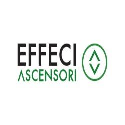 Effeci Ascensori - Ascensori - costruzione Torino