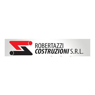Robertazzi Costruzioni - Imprese Edili, Ristrutturazioni - Impianti elettrici industriali e civili - installazione e manutenzione San Gregorio Magno