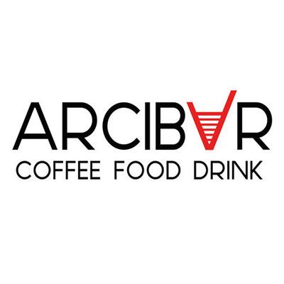 Arcibar Coffee Food Drink - Bar e caffe' Battipaglia