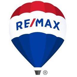Remax Infinity - Agenzie immobiliari Nocera Inferiore