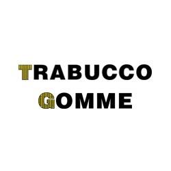 Trabucco Gomme S.a.s - Pneumatici - commercio e riparazione Montesilvano