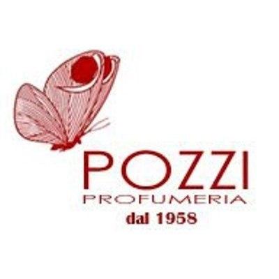 Profumeria Pozzi - Profumerie Treviglio