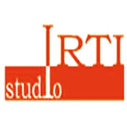 Studio Legale Irti - Avvocati - studi Avezzano