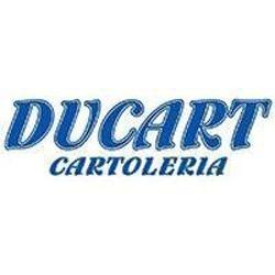 Ducart - Carta per alimenti Lanciano