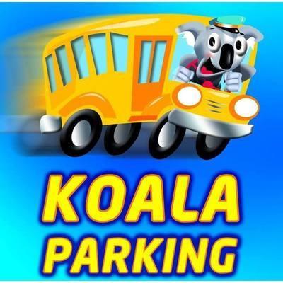 Koala Parking - Autorimesse e parcheggi Bari