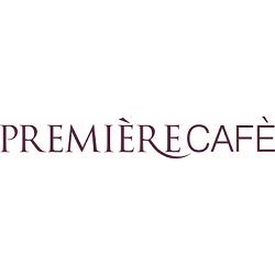 Première Cafè - Bar e caffe' Giugliano in Campania