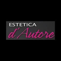 Estetica D'Autore - Istituti di bellezza Telve