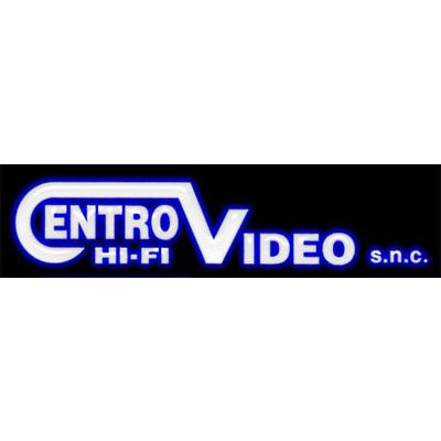 Assistenza Autorizzata Sony - Panasonic - Came -  Philips - Centro Video Hi-Fi - Televisori, videoregistratori e radio - riparazione Padova