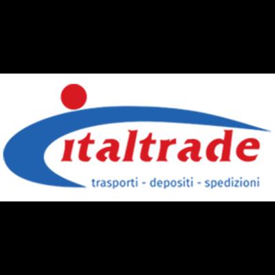 Italtrade - Magazzinaggio e logistica industriale - servizio conto terzi Catania
