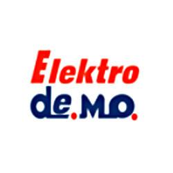 Elektro De.Mo. Sas - Telefonia - materiali ed accessori Dimaro Folgarida