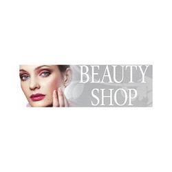 Beauty Shop - Estetiste Bellusco